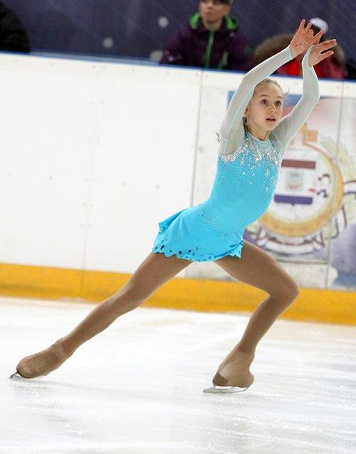 セラフィマ・サハノヴィッチ-03