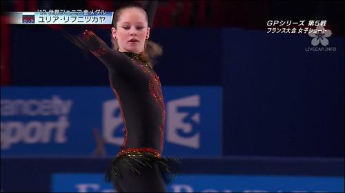 012-ユリア・リプニツカヤ-2012France-SP-03
