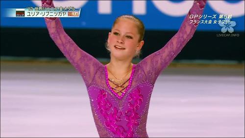 009-ユリア・リプニツカヤ-2012France-FR-04
