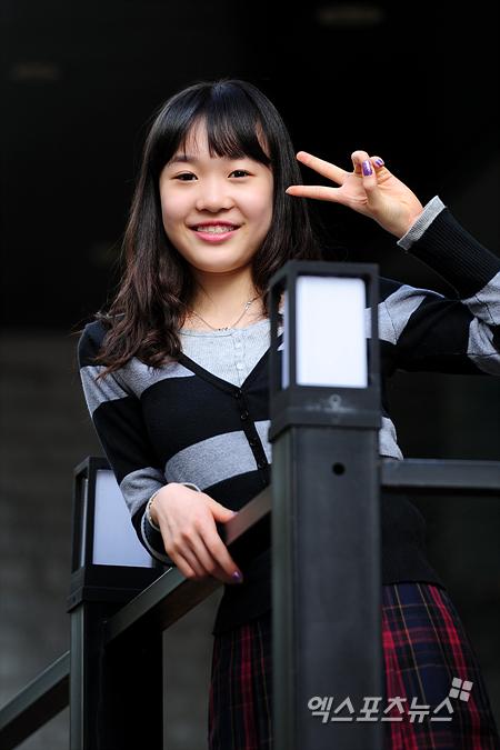 3-03-パク・ソヨン