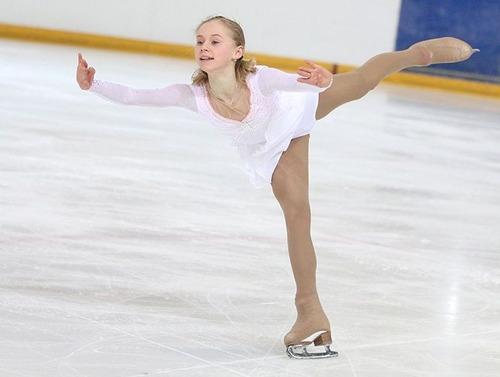 セラフィマ・サハノヴィッチ-2013RussiaJr-03