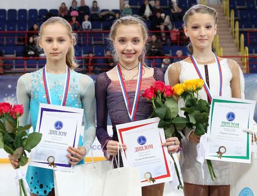 セラフィマ・サハノヴィッチ-2013RussiaJr-09