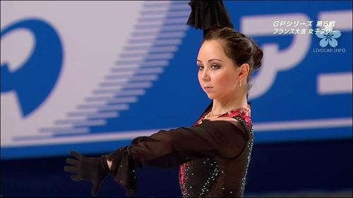 018-エリザヴェータ・トゥクタムィシェワ-2012France-FR-02