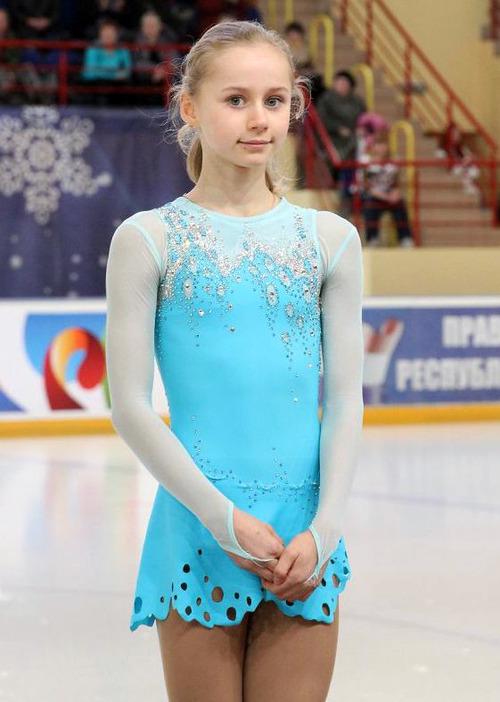 セラフィマ・サハノヴィッチ-2013RussiaJr-06