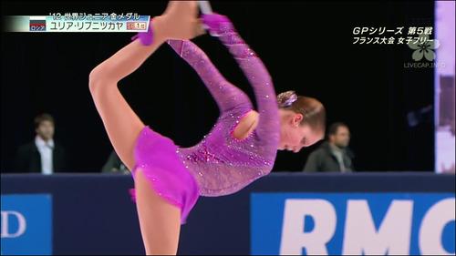 009-ユリア・リプニツカヤ-2012France-FR-03