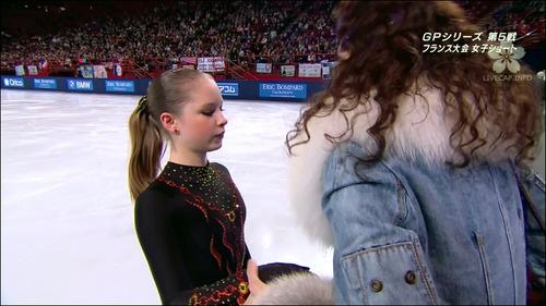 012-ユリア・リプニツカヤ-2012France-SP-01