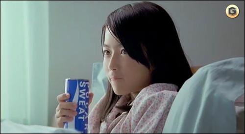 朝倉さくら-2-09