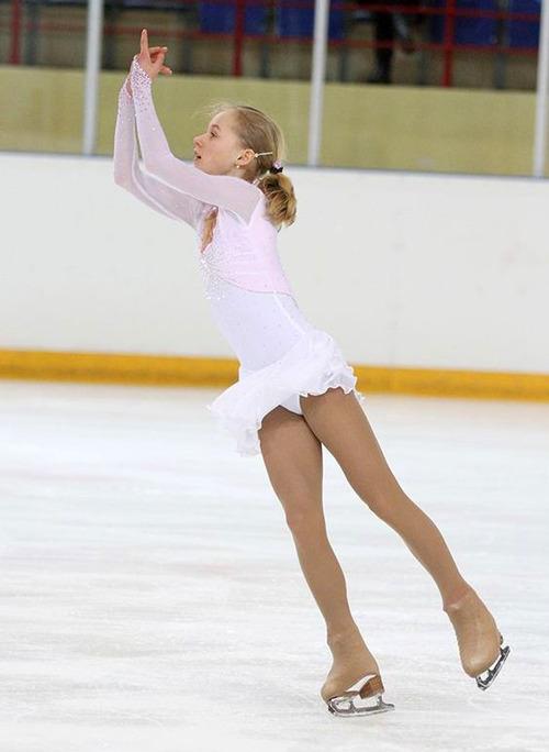 セラフィマ・サハノヴィッチ-2013RussiaJr-02