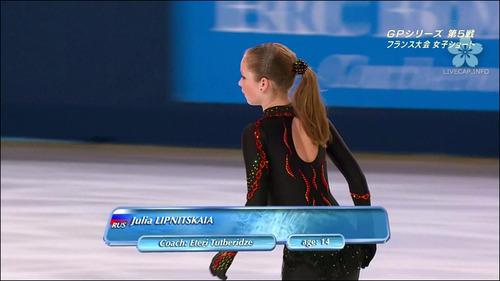 012-ユリア・リプニツカヤ-2012France-SP-02