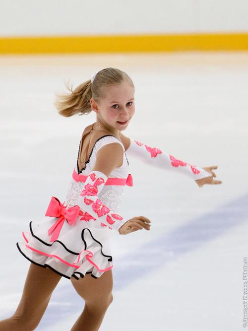セラフィマ・サハノヴィッチ-2012RussiaJr-05