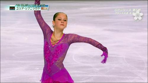 009-ユリア・リプニツカヤ-2012France-FR-01
