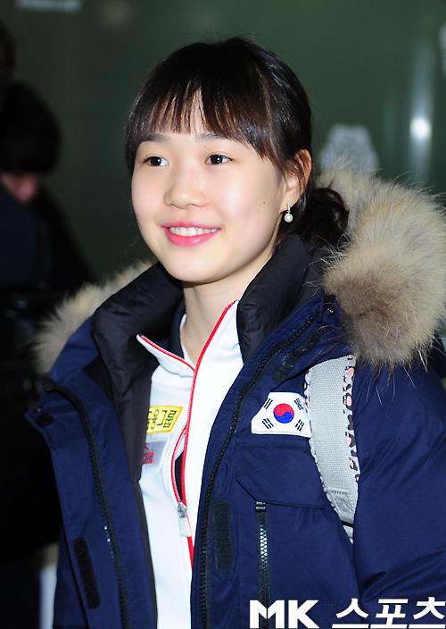 1-05-パク・ソヨン