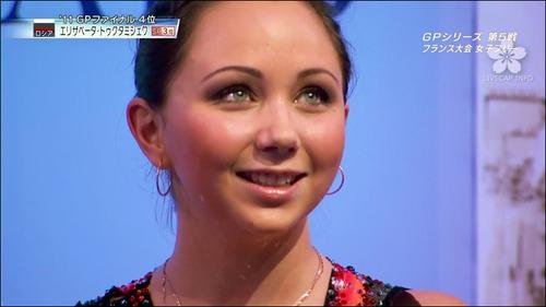 018-エリザヴェータ・トゥクタムィシェワ-2012France-FR-05
