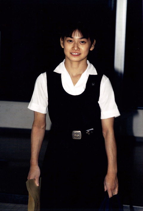 小菅麻里の画像 p1_36