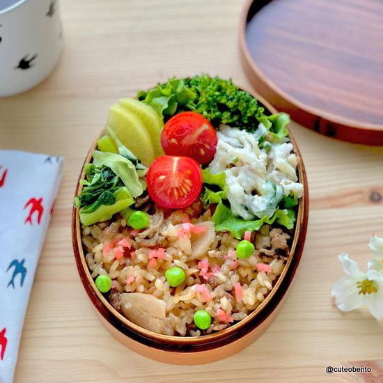 1-ぎゅうめし炊き込み弁当-002