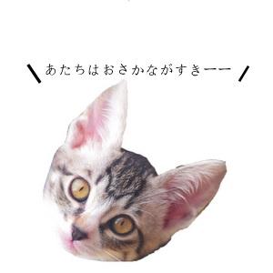 1-hanaosuwari-001
