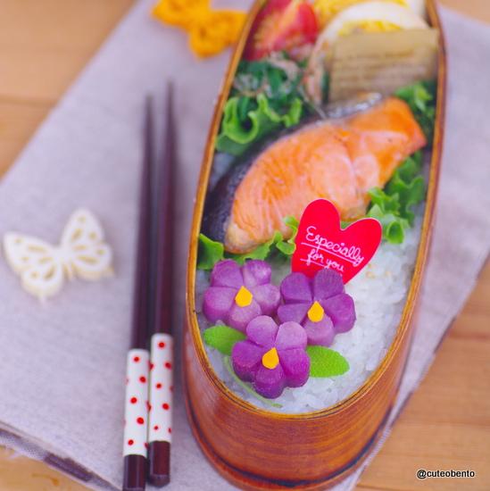 1-Maki-Ogawa-Sundae_649-001