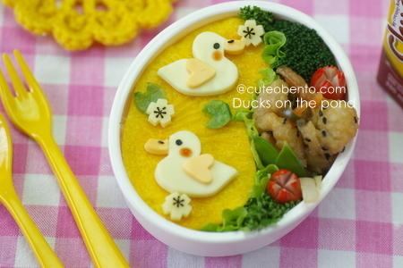 duckscharaben1