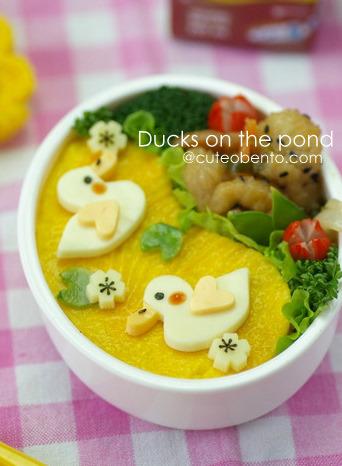 duckscharaben