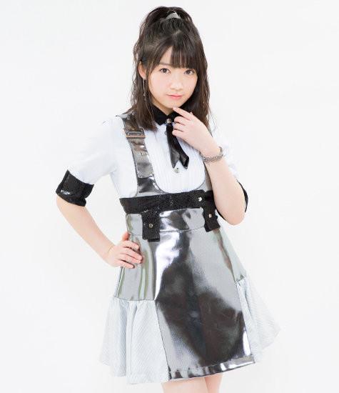 【つばきファクトリー】トークイベントでの山岸理子のひよこ衣装はアイドルとしてOKなのか