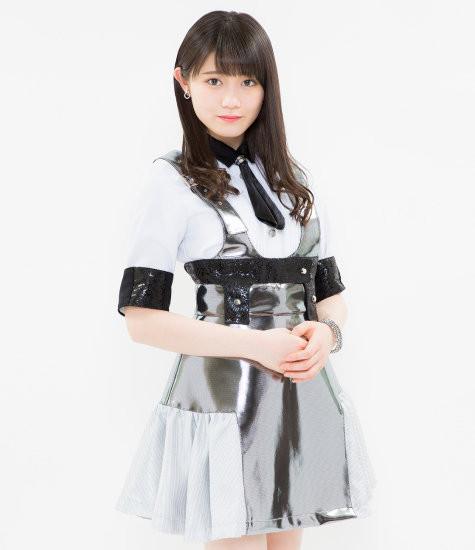 【つばきファクトリー】小野田紗栞「今回の件で本当にご迷惑をおかけ致しました。みなさんのブログのコメントを胸に刻んで、これからも頑張っていきたいと思います」