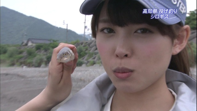 tsuri-nakky-chissa-24