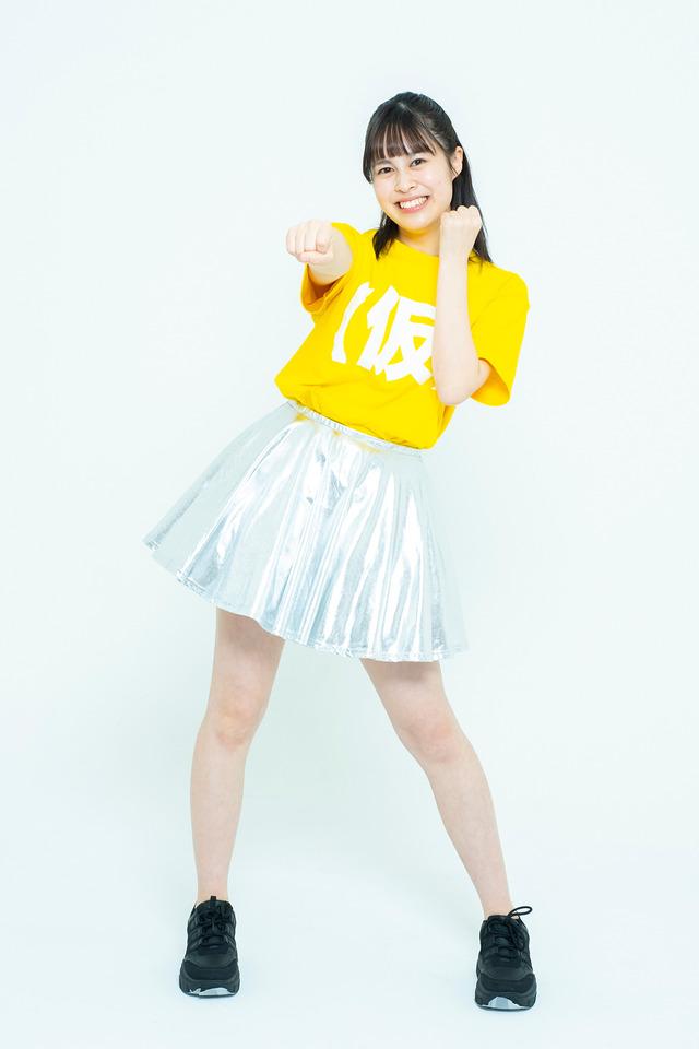 suzuki_hiki