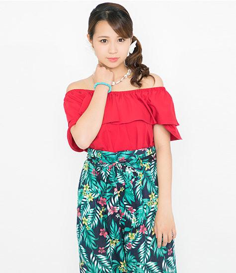 【エンタメ画像】【Juice=Juice】高木紗友希さん今度は松山千春にハマった模様