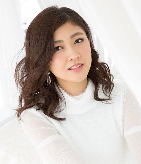 【エンタメ画像】熊井ちゃんにモデルの仕事キタ━━━(゚∀゚)━━━ !!!!!
