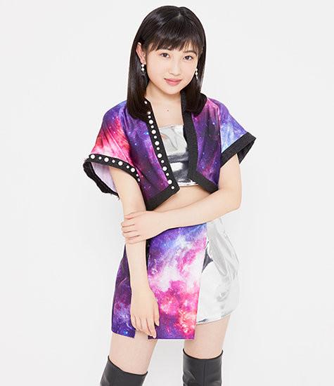 【Juice=Juice/カントリー・ガールズ】梁川奈々美が今でも健気にお菓子禁止令を守っていた件
