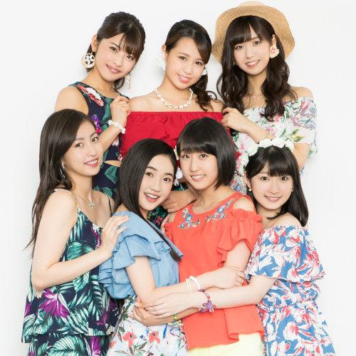 【エンタメ画像】Juice=Juice11月20日(月) に武道館公演決定