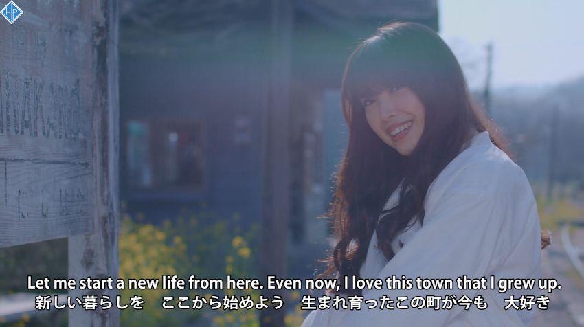 【エンタメ画像】【ハロプロ】中島、石田、カネ澤、上國料の『かみいしなか かな』ってどういう基準で選ばれたの?