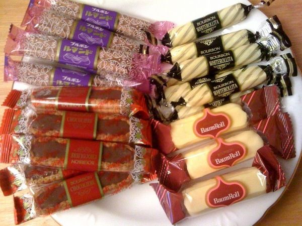 baumkuchen-zanmai-2011-02-04T00-46-15-2-thumbnail2