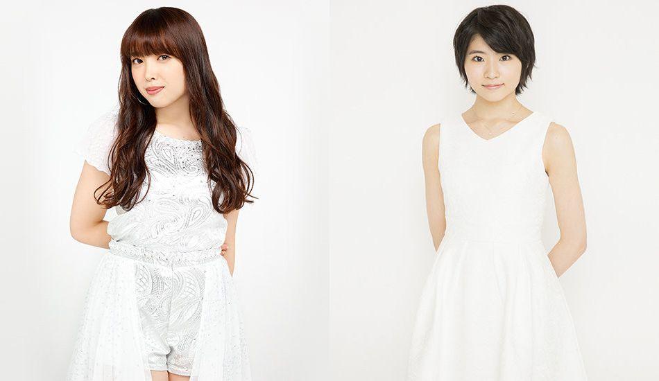 【エンタメ画像】《℃-ute》中島早貴が加賀楓のモーニング娘!加入について熱く語る