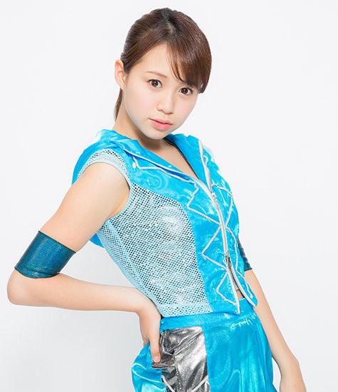 【エンタメ画像】《Juice=Juice》高木紗友希、超絶技巧美女のお知らせ