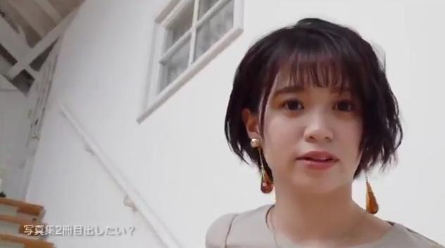 sayuki (1)