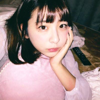 【エンタメ画像】福田まろ、深夜に天下一品ラーメン