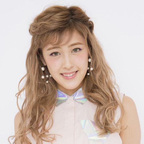 【エンタメ画像】夏焼雅さんが岩尾望のツイートにいいねをする