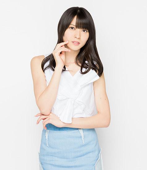 【エンタメ画像】矢島舞美がNHKのロボコンドラマに出演決定!!