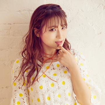 about-yuuka-02