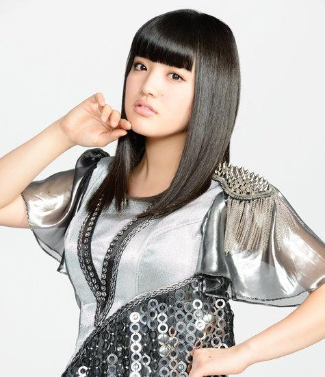 【エンタメ画像】【モーニング娘。'15】『鈴木香音・猛烈頑張る期』突入のお知らせ