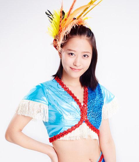【エンタメ画像】【モーニング娘。'16】おい小田さくら、前髪つくったんかwwww