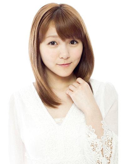 【エンタメ画像】光井愛佳、ネイティブ英語の野中美希を目の前にビビって英語話せず