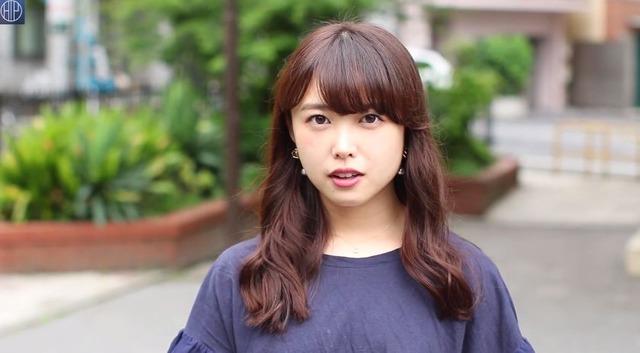 【エンタメ画像】【℃-ute】中島早貴ちゃん「凄く・・・好きっ!」