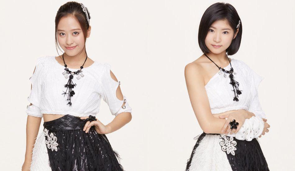 【エンタメ画像】【モーニング娘。'18】小田さくらと加賀&#2相互フェラ63;、宝塚歌劇団を観に行く