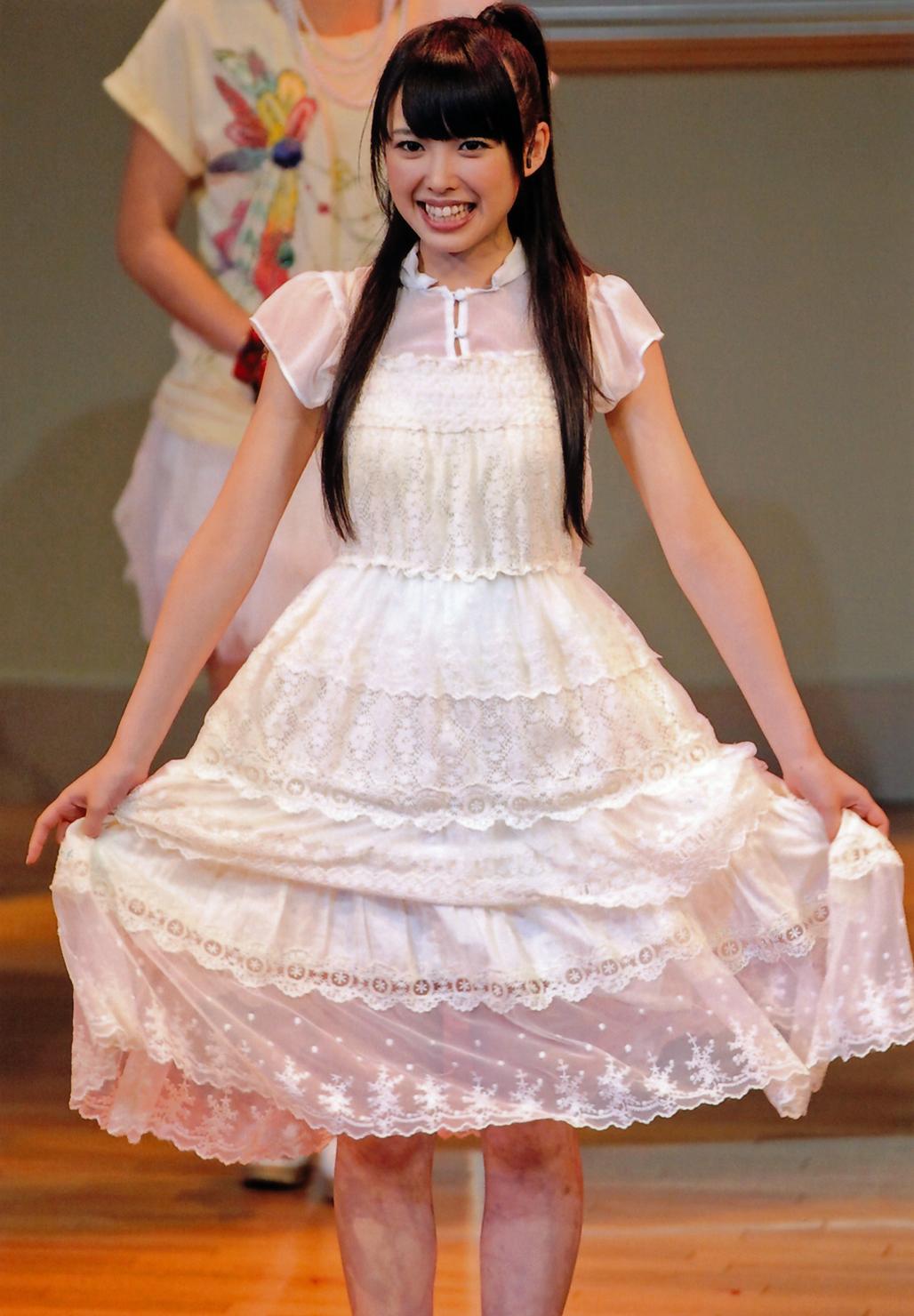 https://livedoor.blogimg.jp/cutesokuhou/imgs/9/3/93bced50.jpg