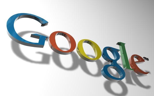 google_logo_by_dracu_teufel666-d491ml0