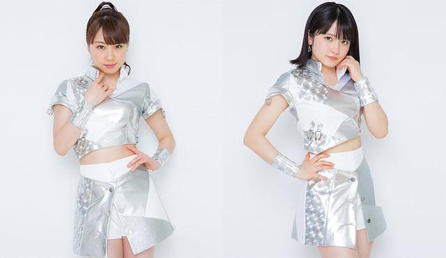 【モーニング娘。18】石田亜佑美がケータリングで余った生卵を持って帰るのを目撃してしまった森戸知沙希