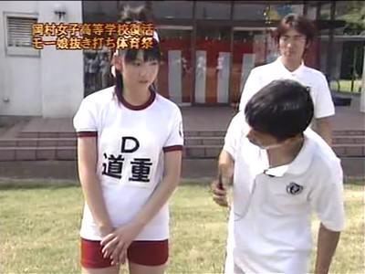 【seeDream】長澤和奏ちゃんアイドル復帰Part16【元ハロプロエッグ】YouTube動画>4本 ->画像>250枚