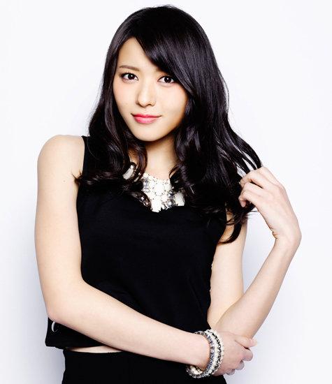 【エンタメ画像】【℃-ute】矢島舞美「いつかさいたまスーパーアリーナや東京ドームでもコンサートやりたい」